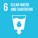 TheGlobalGoals_Icons_Color_Goal_6