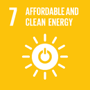 TheGlobalGoals_Icons_Color_Goal_7